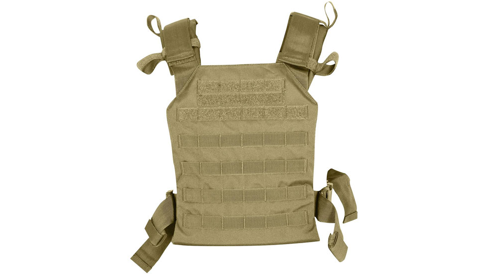 viper elite carrier tactical vest