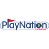 playnation logo