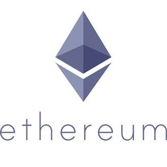 etherium icon