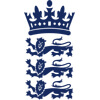 england cricket team logo