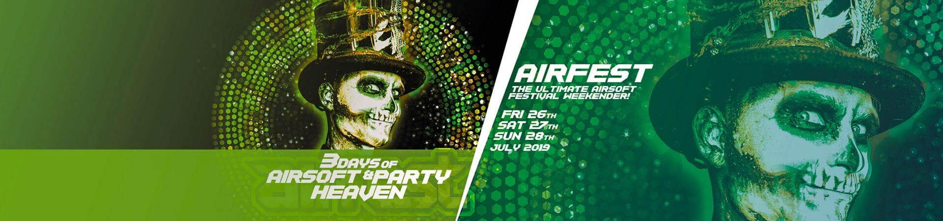 airfest airsoft festival